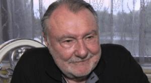 Васил Михайлов няма пари за операция на очите!