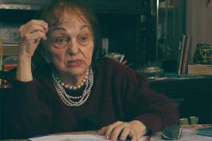 Ясновидката Мариана Везнева: Потоп ще залее България