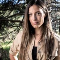 """Габриела Мартинова изгонена от """"Фермата"""" заради баща си (Още разкрития)"""