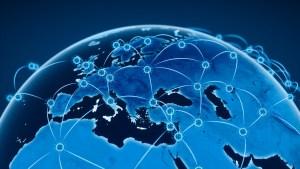 ООН бие аларма: Нова глобална пандемия застрашава света!