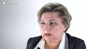 Руски учен хвърли бомбата със сензационна теория