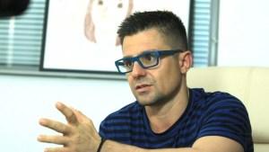 Андрей Арнаудов: Турците не са ни поробили