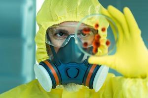 Кои са 5-те най-смъртоносни епидемии в историята на света?