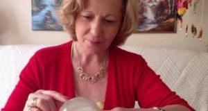 Топясновидката Ваня Станева: От август ще живеем по-нормално