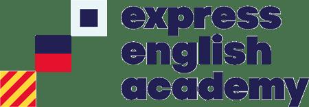 Пошаговая изучение английского языка