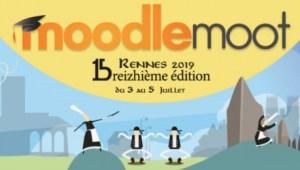 Moodlemoot Rennes 2019