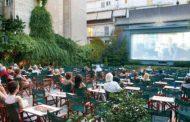 Κερατσίνι: Κάνουν πρεμιέρα οι θερινοί Κινηματογράφοι