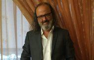 Αβραμίδης: «Καταλληλότερη γραμματέας η κ. Δαβγιώτη»