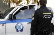 Άγρια συμπλοκή στο Κερατσίνι - Έξι συλλήψεις Ρομά (photos)