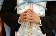 Τέθηκε σε απαγόρευση κληρικός της μητρόπολης Μάνης