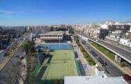 Εγγραφές στα Τμήματα της Διεύθυνσης Αθλητισμού του Δήμου Νίκαιας-Αγ.Ι.Ρέντη
