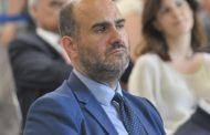 Δύσκολες ώρες για τον Βουλευτή της ΝΔ στην Β' Πειραιά, Δημήτρη Μαρκόπουλο.