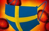 Σουηδία: Μετά το «όχι στην καραντίνα» τώρα λέει «όχι στις μάσκες»