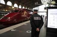 Επίθεση με μαχαίρι στις Βρυξέλλες, πολλοί τραυματίες