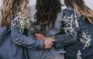 Εφιαλτικές στιγμές για 4 κορίτσια στον Βύρωνα: Γυναίκα τους πέταξε πετρέλαιο