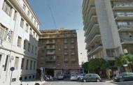 Αθήνα: Ξεκινά η ανάπλαση της εμβληματικής Πλατείας Θεάτρου