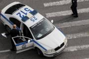 Πειραιάς: Εξαρθρώθηκε εγκληματική οργάνωση που διακινούσε ναρκωτικά