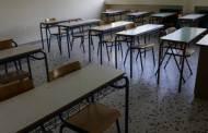 Χάος στην Κυβέρνηση για τα κρούσματα στα σχολεία