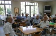 Δήμος Αθηναίων: Ανοίγουν τρεις κλιματιζόμενοι χώροι για την προστασία των πολιτών από τον καύσωνα