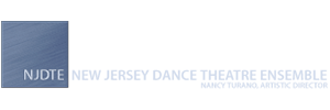 New Jersey Dance Theatre Ensemble