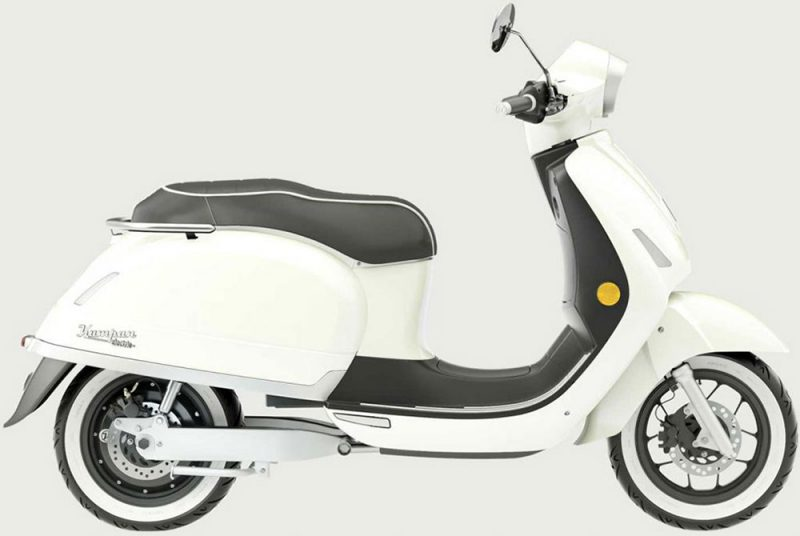 kumpan_electric_e-performance_elektro-roller_elektroroller-e1530113307755-1024x686