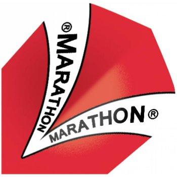 Piórka Marathon 1501 firmy Harrows