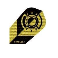 Dart – piórka Dimplex 4030 Harrows