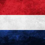 test języka niderlandzkiego