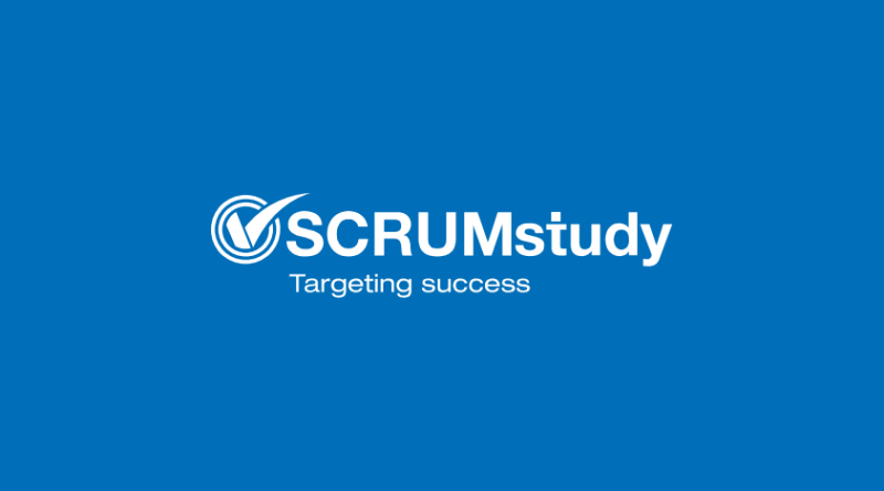 Scrum Master Certified (SMC)