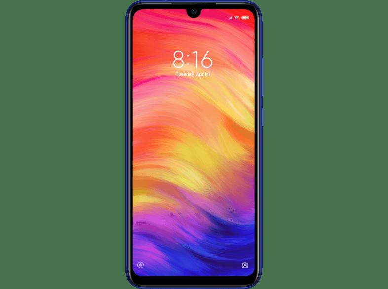 XIAOMI-Redmi-Note-7-64GB-Blue (2).png