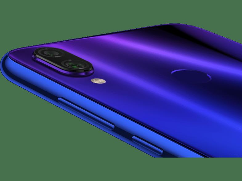 XIAOMI-Redmi-Note-7-64GB-Blue.png