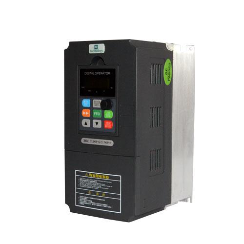 Частотный преобразователь AE-technology. Серия AE-812