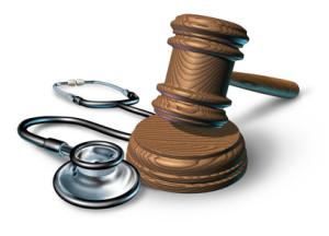 MALPRAXISUL MEDICAL- PARTICULARITATI IN PSIHIATRIE- Partea 4