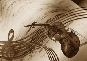 Crizele de epilepsie ar putea fi prevenite cu ajutorul terapiei prin muzica (studiu)