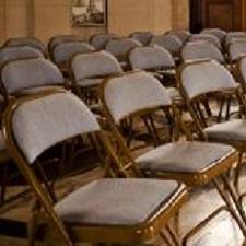 Convocare pentru Adunarea Generala Ordinara a ARPP