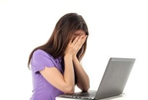 Oboseala cognitiva –cauze si simptome