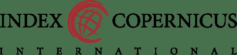 Index Copenrnicus