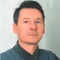 Дорофеев Андрей Викторович