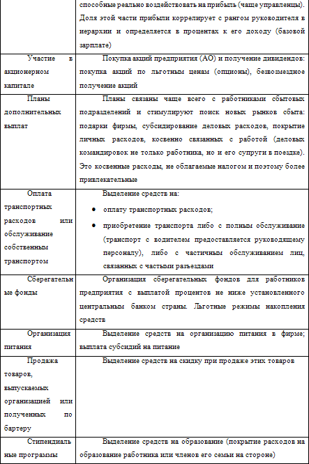 Számítógép-hálózat – Wikipédia