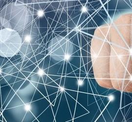 Digitalización en recursos humanos