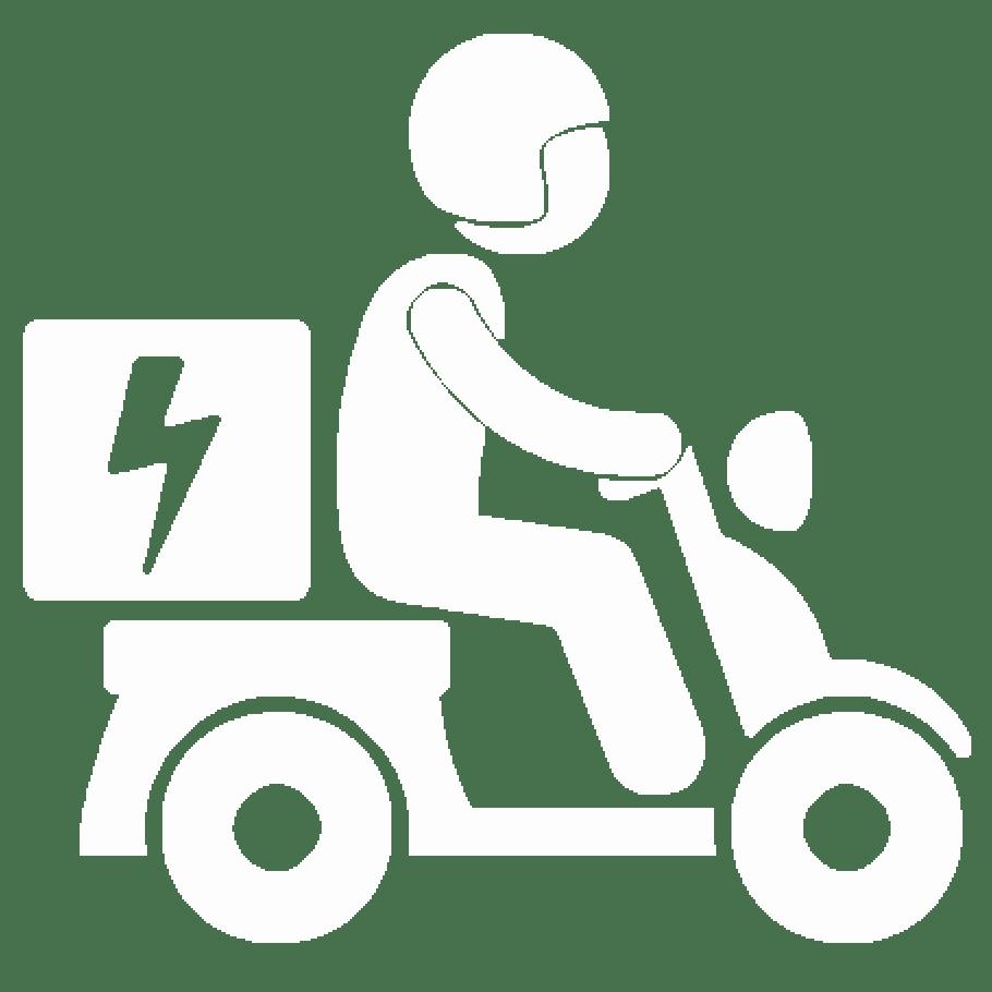 Delivery como objeto inteligente-1