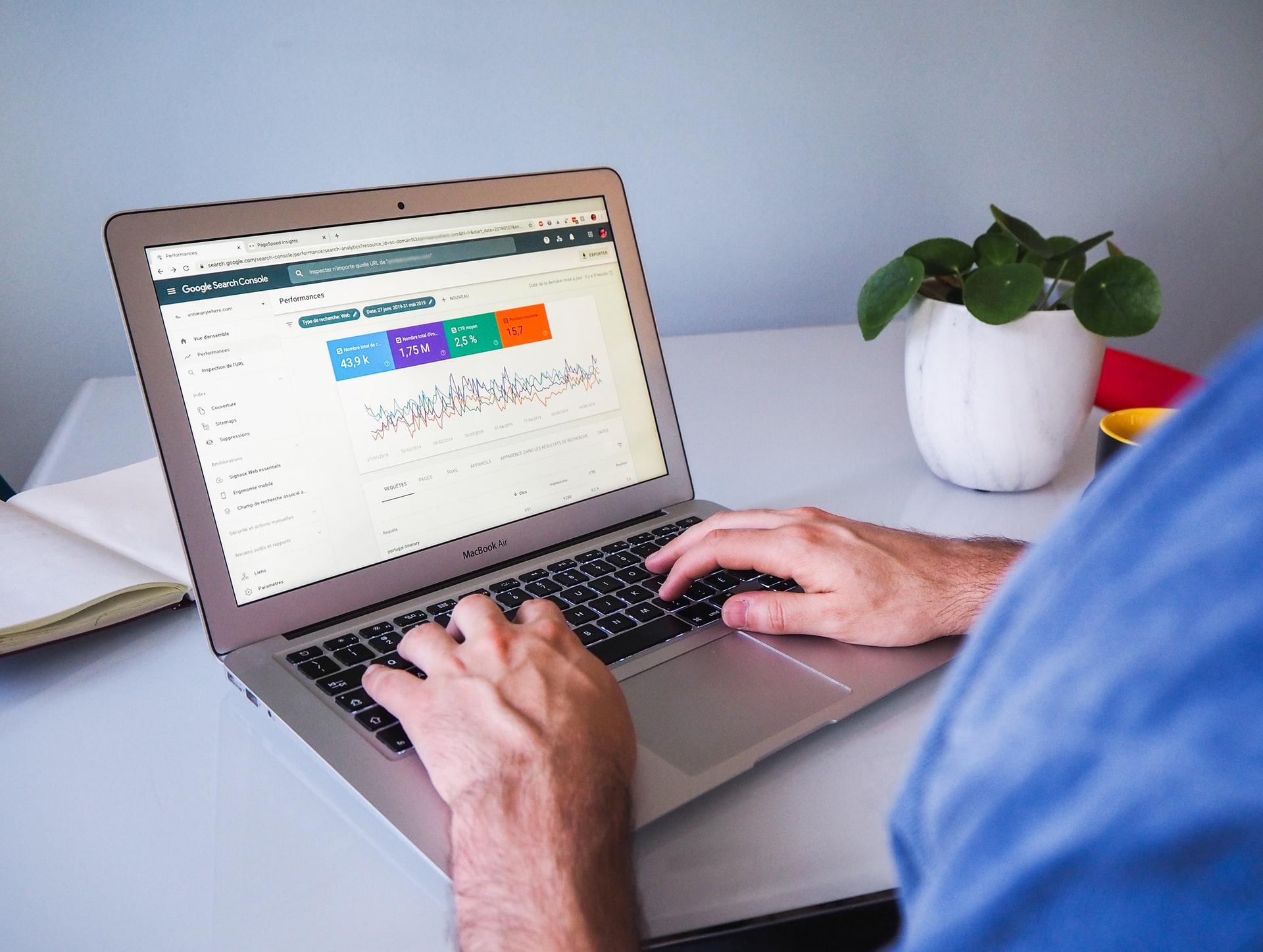 Comment les sites Web «Mini-Funnel» aident à augmenter le trafic, à générer des prospects et à accroître votre visibilité