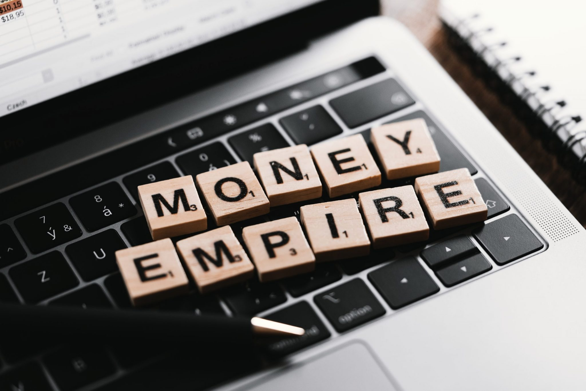 9 méthodes pour gagner de l'argent en ligne: un guide