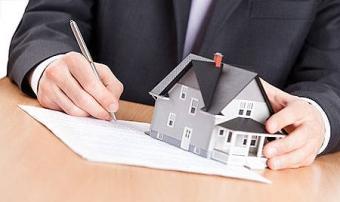 сопровождение сделки с недвижимостью краснодар цена