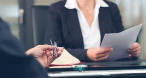 Помощь юриста по кредитным долгам бесплатно краснодар сургут плохая кредитная история помогите взять кредит в