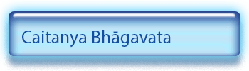 Caitanya Bhagavata