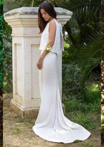 San Miguel - Espacio Wedding