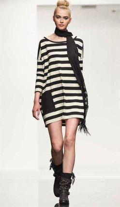Cómo vender un vestido sin enseñarlo