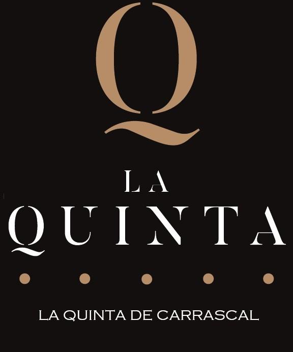 La Quinta de Carrascal. Comuniones y eventos en Salamanca.