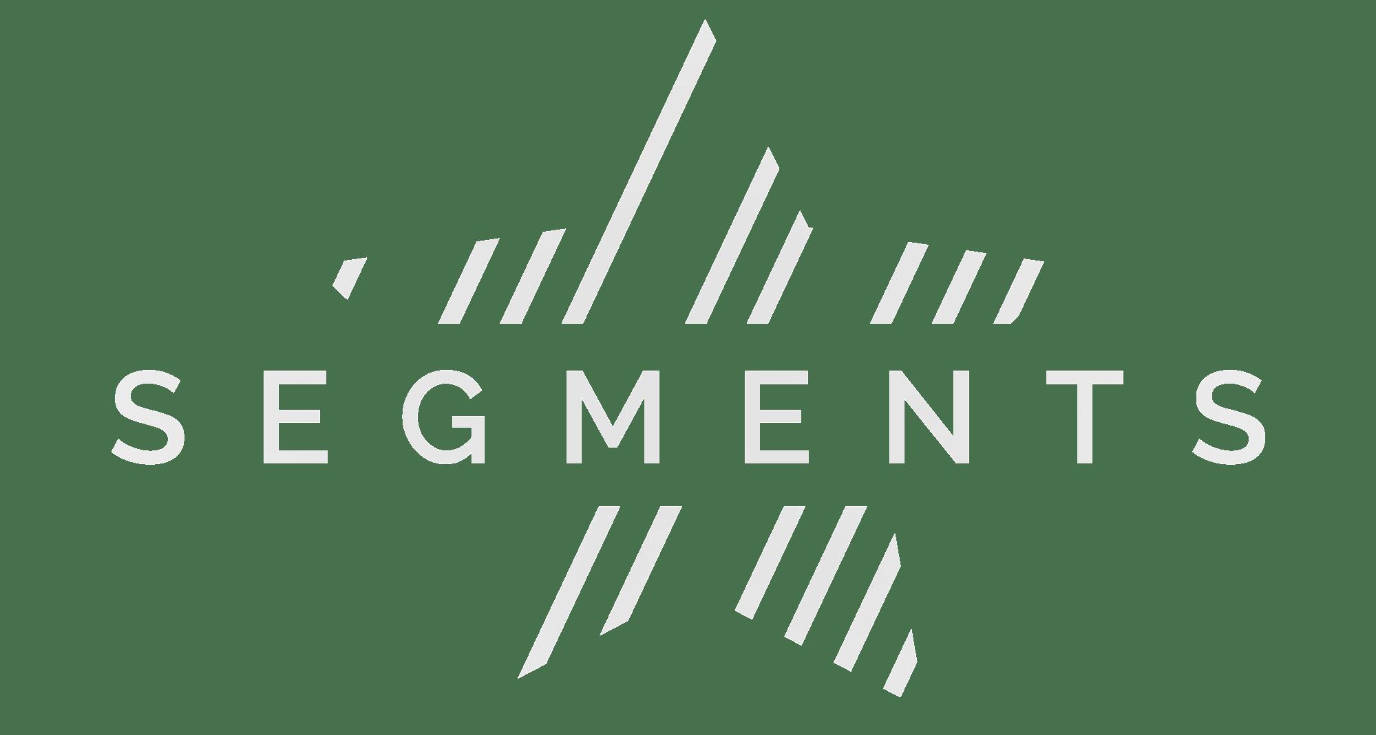 E-SEGMENTS